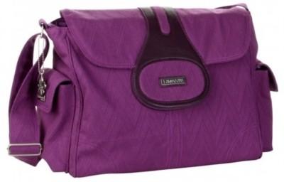 Belvah bags online
