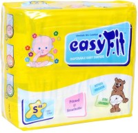 Easyfit Disposable Baby Diapers - Small (48 Pieces)