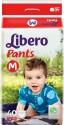 Libero Pants - Medium - 40 Pieces