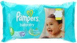 Pampers Baby Dry Diaper 5