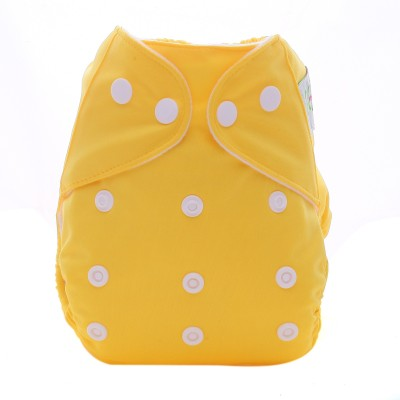 Eco Baby Cloth Diaper - New Born (1 Pieces)
