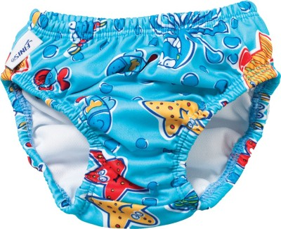 Finis Octopus Swim Diaper - XXLarge (1 Pieces)