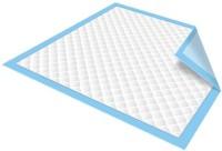 Kelu Brand Cotton Disposable Under Pads - Large (10 Pieces)