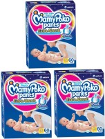 Mamy Poko Extra Absorb - Small (3 Pieces)