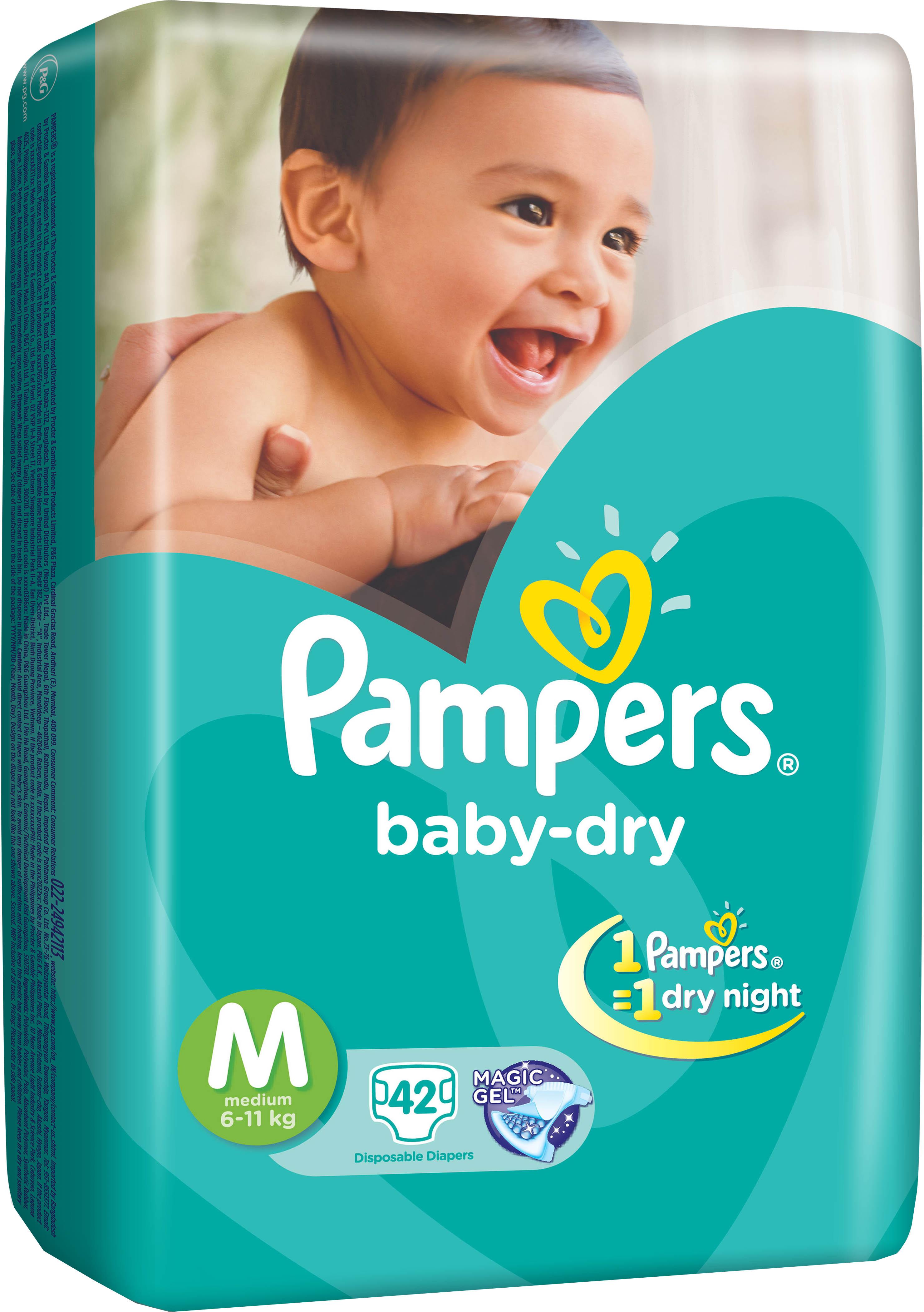 diaper pampers images - usseek.com