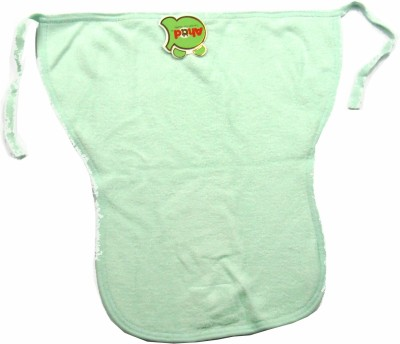 Ahad Knoted Diaper - 9 to 12 months (1 Pieces)