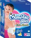 Mamy Poko Pants Diaper - Medium: Diaper