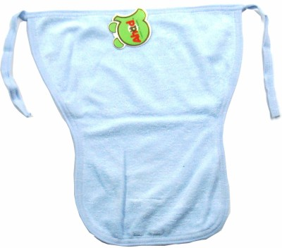 Ahad Knoted Diaper - 0 to 3 months (1 Pieces)