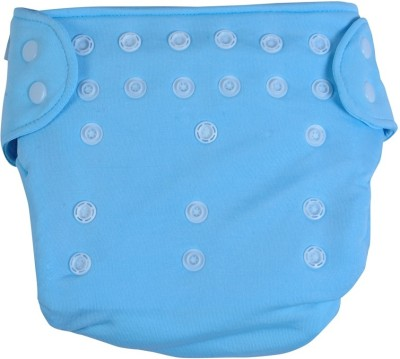 Manorath Quick Dry Diaper - Free (1 Pieces)