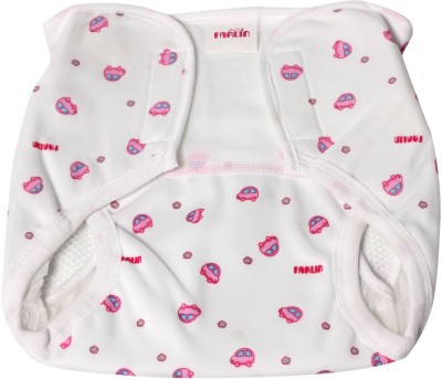 Farlin Baby Diaper Pants 1 - Large (1 Pieces)