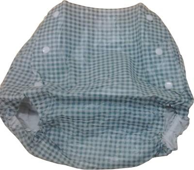 Farlin Baby Diaper Pants - Medium