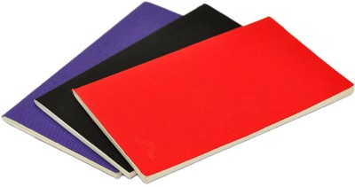 Buy Rubberband Design Edition Notebook: Diary Notebook