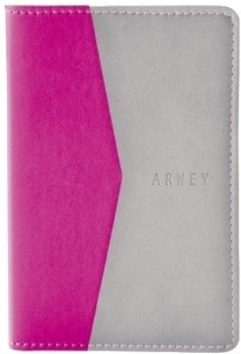Buy Arwey Moura Journal: Diary Notebook