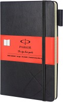 Parker A5 Notebook Starts at Rs 700 in 6 Colors from Flipkart India
