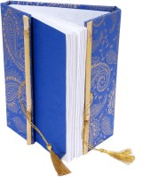 Pinnacle Diary Hand Sewn: Diary Notebook