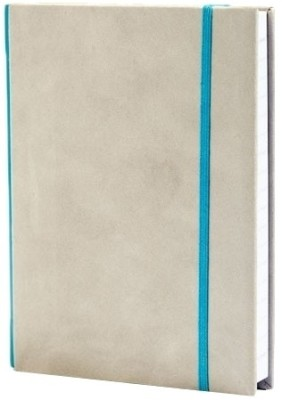 Buy 61c Velvet Notebook Hard Bound: Diary Notebook
