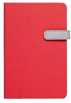 Buy Arwey Laur Journal Non Spiral Binding: Diary Notebook