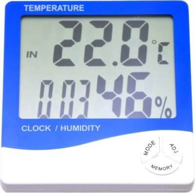 Room Temperature Thermometer Flipkart