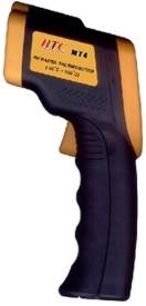 HTC MT-6 Temperature Gun Thermometer