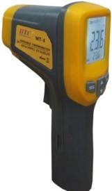 HTC MT-4-2 Temperature Gun Thermometer