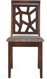 Nilkamal Dona Engineered Wood Dining Chair
