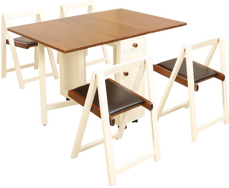 hometown compact solid wood dining set Best Price in India  : 830010175001 4 seater rubber wood hometown brown white walnut original imaec3c5hhs9rpsv from bigshopper.in size 783 x 643 jpeg 60kB