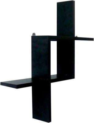 ss-modulars-Engineered-Wood-Display-Unit