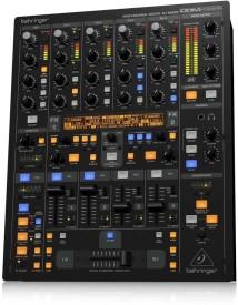Behringer DDM4000 Wired DJ Controller
