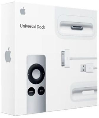 Apple MC746ZM/A