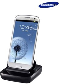 Samsung EDD-D200BEGINU Dock