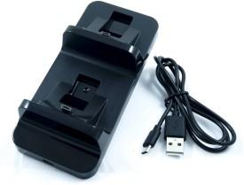 Gamegear TP4-002 PS4 DUAL