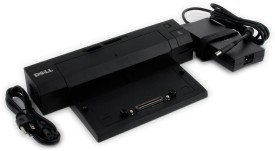 Dell PRO2X Port Replicator