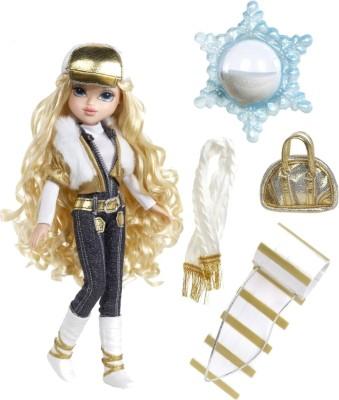 Moxie Girlz Moxie Girlz More 2 Me Doll Pack - Sophina