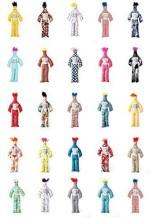 Dammit Dolls Dolls & Doll Houses 12