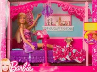 barbie glam bedroom 200x200