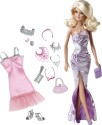 Barbie Sparkle Sweet Fashions