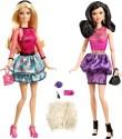 Barbie Blid Friendship 2 - DDHDWS3PZVV4W7FC