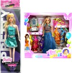Amaya Dolls & Doll Houses Doll114