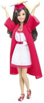 Mattel Dolls & Doll Houses 3