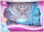 Disney Dolls & Doll Houses Disney Big Accessory Set