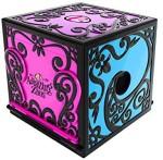 Amazingz Dolls & Doll Houses Amazingz Disappearing Box
