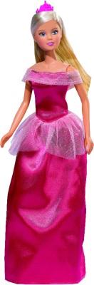 Buy Steffi Love Fairytale Fashion Princess: Doll Doll House