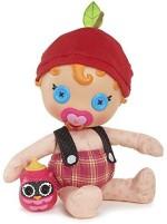 Lalaloopsy Dolls & Doll Houses Lalaloopsy Babies Bea Spellsalot