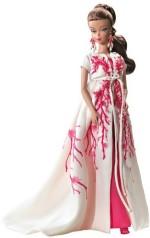Mattel Dolls & Doll Houses R4535