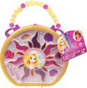 Disney Rapunzel Make-up and Hair Play Case Make-up Case - Yellow