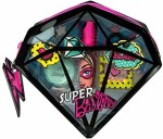 Barbie Dolls & Doll Houses Barbie Princess Power Wham Glam Essentials Accessories