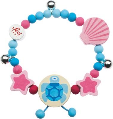 Sevi Art & Craft Toys Sevi Bracelet Ocean