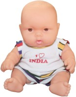 Scrazy Smart Sahara India Boy Toys For Kids (Multicolor)