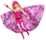 Barbie Dolls & Doll Houses Barbie Princess Power Super Sparkle Doll