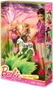 Barbie Sisters Safari Fun Skipper And Chelsea Doll - 2 Pack - Multicolor